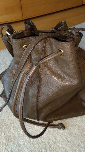 Bucket Bag von Marc O'Polo
