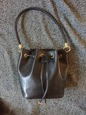 Bucket Bag von Missguided