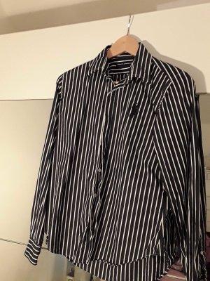 Bügelfreie Ralph Lauren Business-Bluse