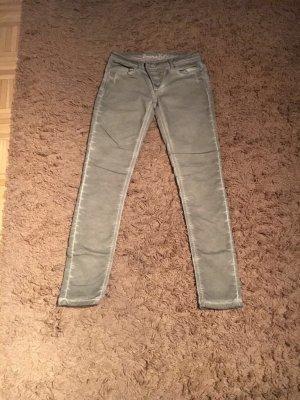 Buena Viesta Jeans 1x getragen