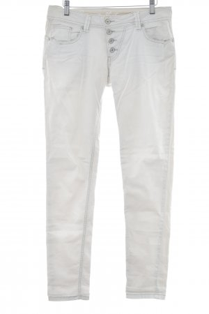 "Buena Vista Five-Pocket-Hose ""Malibu"" hellbeige"