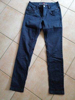 Buena Vista Chinos dark blue