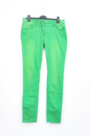 Buena Vista Jeans Gr.L