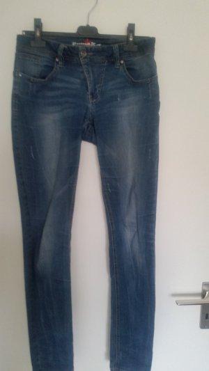 Buena Vista Jeans Gr. M Stretchjeans