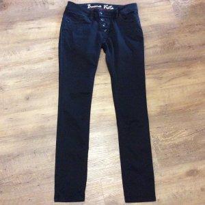 * Buena Vista Jeans Malibu *