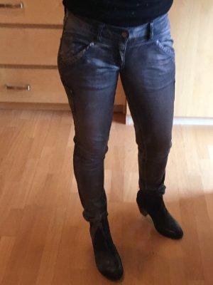 Buena Vista Jeans Milano XXS