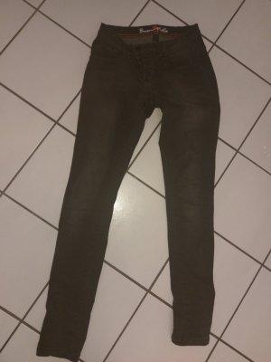 Buena Vista Jeans,neu ,ettiket vorhanden