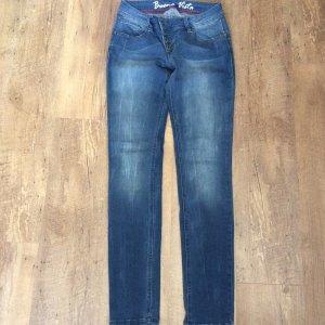 * Buena Vista Malibu  Stretch Jeans Skinny *