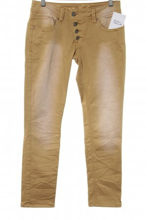 """Buena Vista Stretch Trousers """"MALIBU"""""""