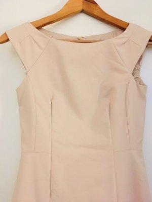 Büro Kleid