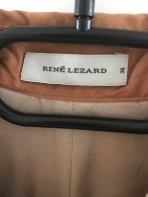 Büro-kleid von Rene Lezard