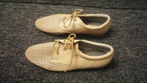 Büro Schuhe Jumex 41 braun