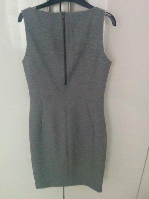 Bürotaugliches Kleid Esprit