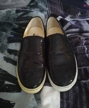 bufallo Schuhe gr. 37