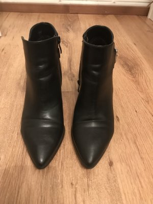 Buffalo Ankle Boots Gr. 38