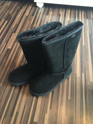 Buffalo Boots  Gr. 38