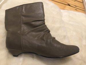BUFFALO Boots | NEU | Gr. 39