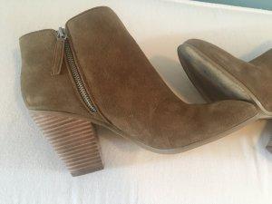 Buffalo Boots Stiefeletten