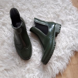 Buffalo Chelsea Boot multicolore