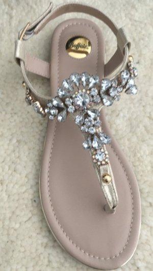 Buffalo Damen Sandale 40