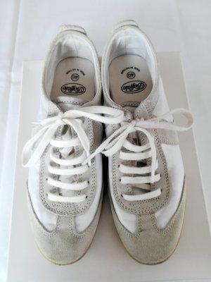 Buffalo Damen Sommer-Sneaker, Gr. 39