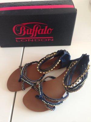 Buffalo flip Flop ungetragen
