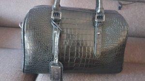 Buffalo Hand Tasche-.