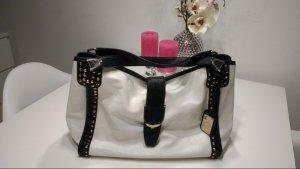 Buffalo Handtasche