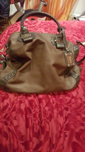 Buffalo handtasche wie neu