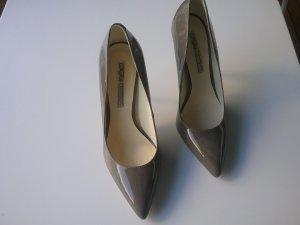 Buffalo Heels 1mal getragen