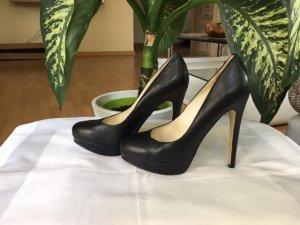 Buffalo High Heels 14 cm