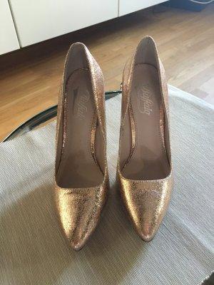 Buffalo High Heels Gr. 38 - 50€