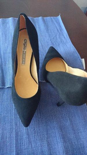 Buffalo High heels - Neu