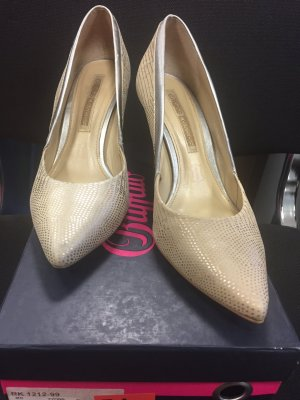 Buffalo High Heels Pumps Gr. 39