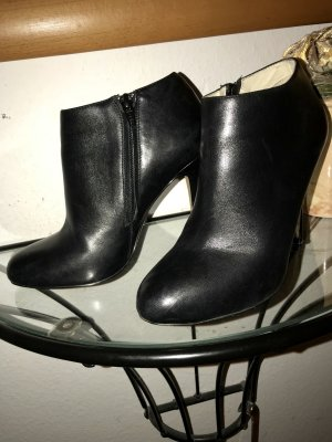 Buffalo High Heels TOP ZUSTAND