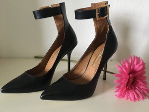 Buffalo Highheels 39