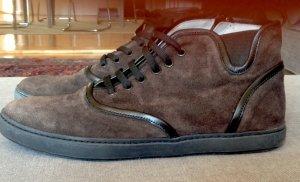 Buffalo,Hightop sneaker,Schnürer,Gr.41