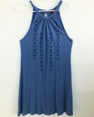 Buffalo Kleid Gr. 36