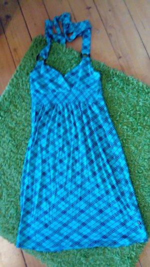Buffalo Kleid Größe 38