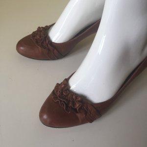 Buffalo Zapatos Informales marrón