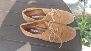 Buffalo Loafer, coganc, Gr.39