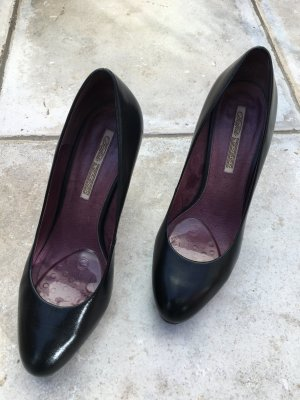 Buffalo London High Heels