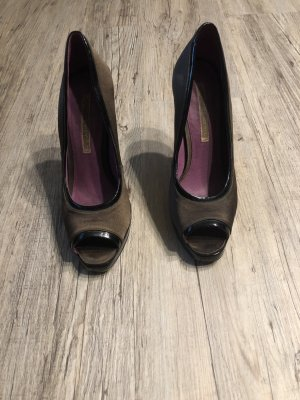 Buffalo London High Heels Gr.40