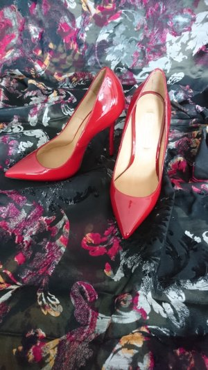 Buffalo London High Heels Größe 36 NEU