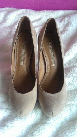 Buffalo London High heels pumps gr. 39