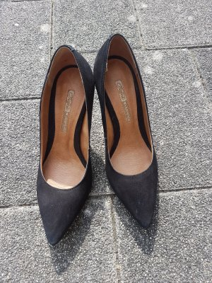 Buffalo London Pumps 39