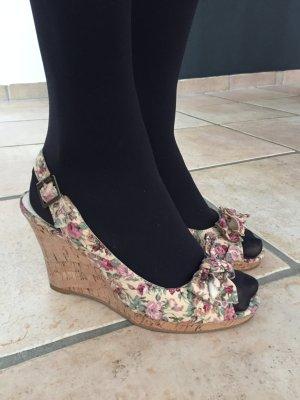 Buffalo London Schuhe Gr. 39