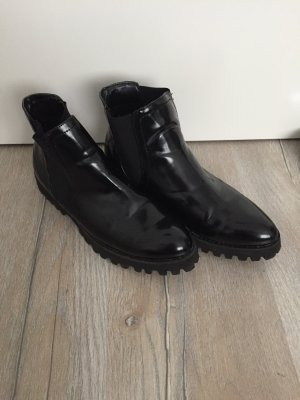 Buffalo London Stiefelette