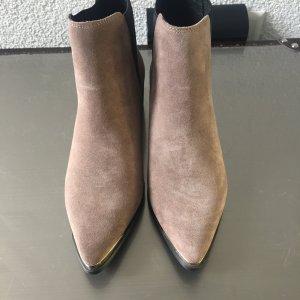 Buffalo London Stiefelette / Ankle Boots Gr. 39 - NEU