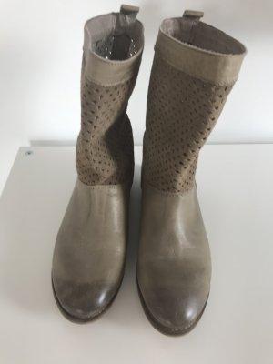 Buffalo London Stiefeletten/Boots